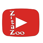 @ZitaZoo on YouTube