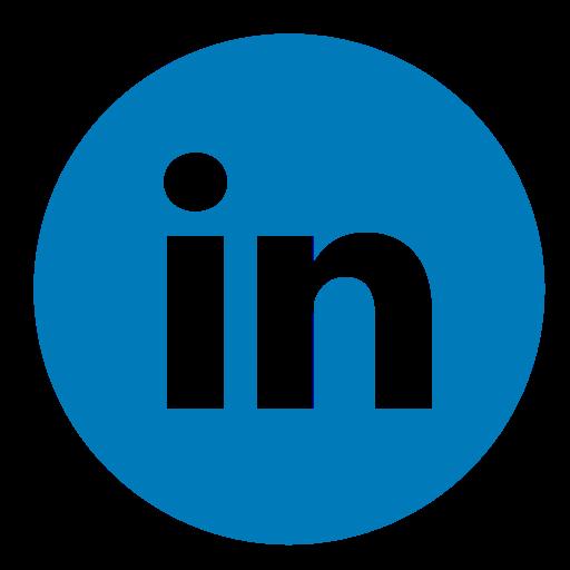 Prefeitura de Cachoeirinha LinkedIn Link Thumbnail | Linktree