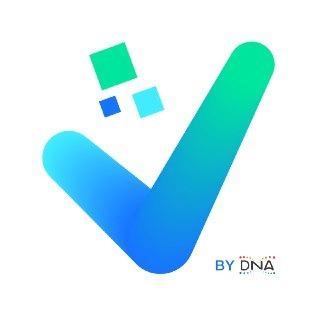 @Viewfin Profile Image   Linktree