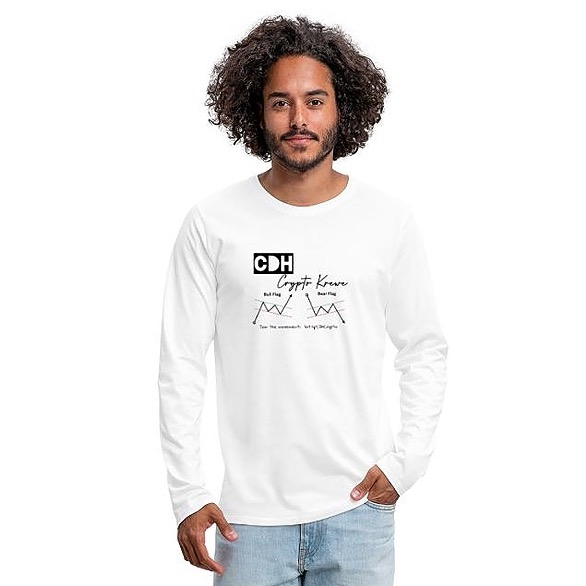 @CDHCryptoKrewe CDH Crypto Krewe Apparel- 100% of proceeds to support local and online STEM programs  Link Thumbnail   Linktree