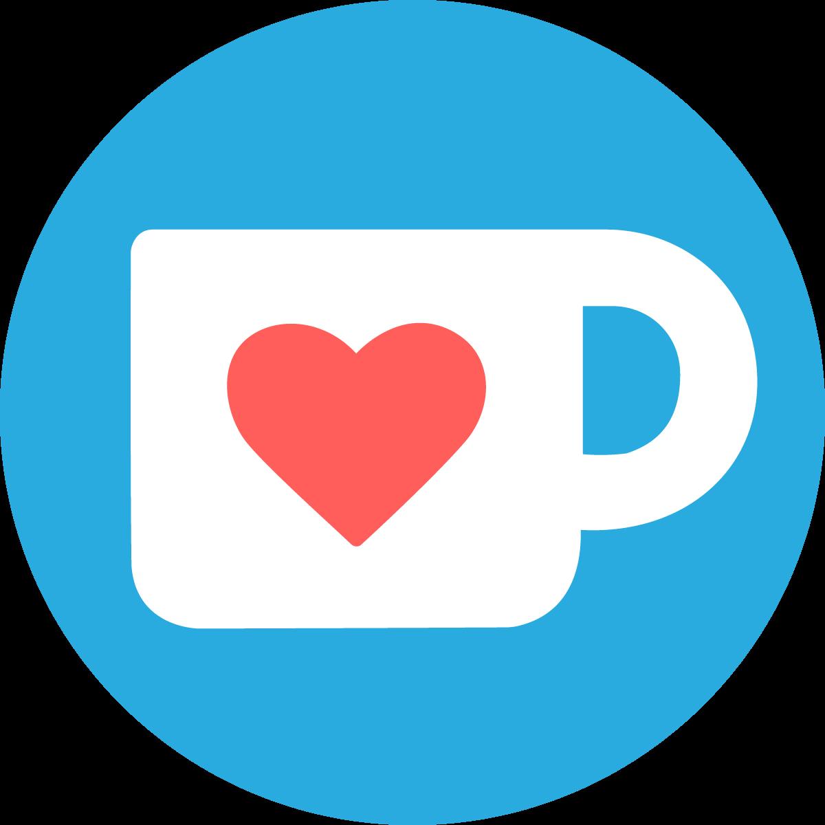 Sam Zamrik Feeling generous? Link Thumbnail | Linktree