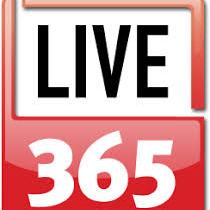 @acxitwebradio Lecteur & titres sur Live 365 @ 128Kbs Link Thumbnail | Linktree