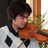 @aki1violin Profile Image | Linktree