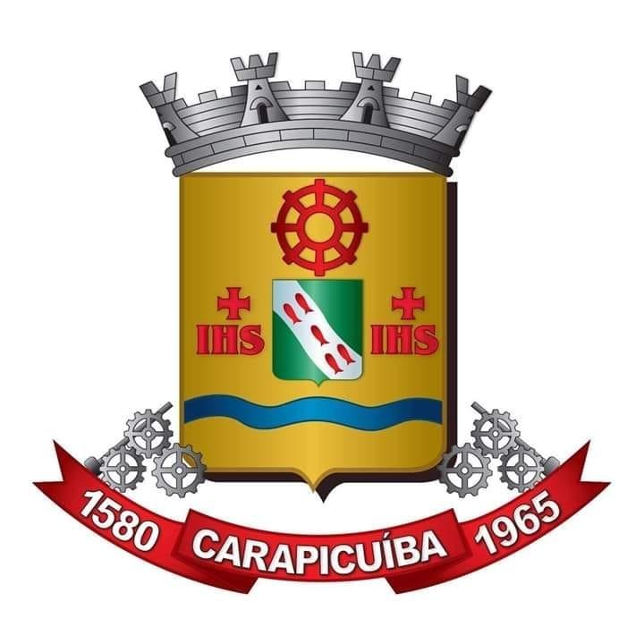 @prefeituradecarapicuiba Profile Image | Linktree