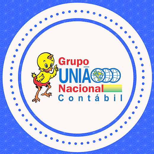 Grupo União Contábil (grupouniaocontabil) Profile Image | Linktree