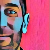 @julienschiro Profile Image | Linktree
