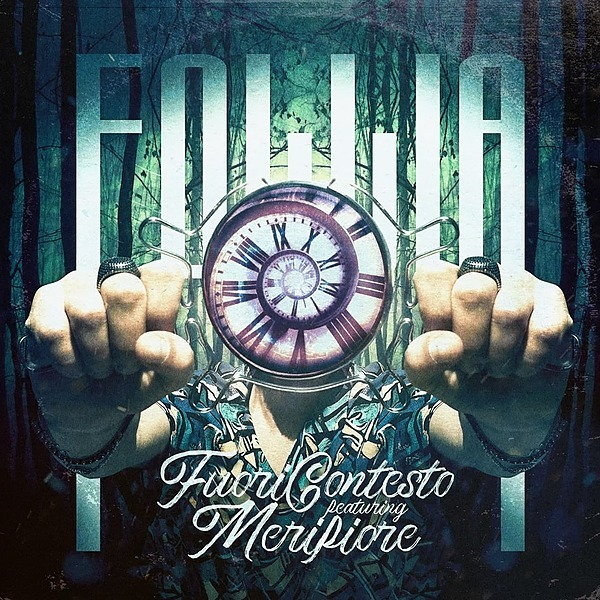 Fuori Contesto - Follia (FuoriContesto) Profile Image | Linktree