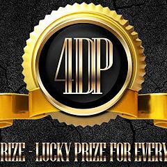 VIP4DP (vip4_dp) Profile Image   Linktree