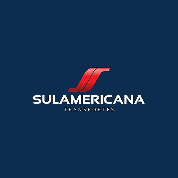Sulamericana Transportes (sulamericana) Profile Image   Linktree