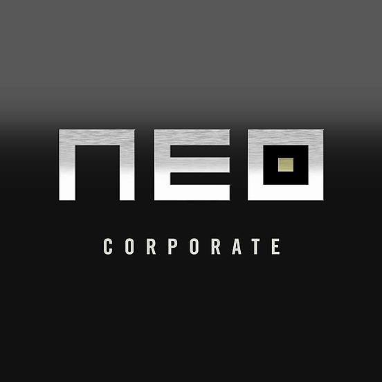 Víncere Locações Neo Corporate | Lajes de 246m² a 492m² para locação Link Thumbnail | Linktree