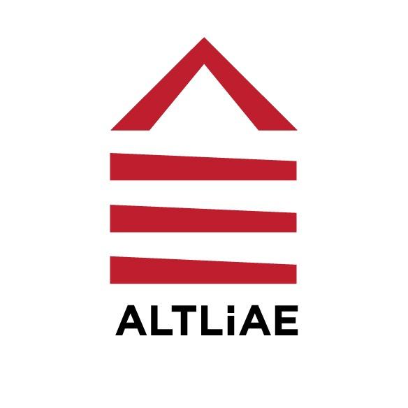 @altliae Profile Image | Linktree