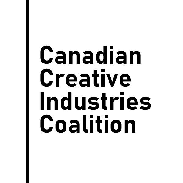 Creative Industries Coalition (CCIC) Profile Image | Linktree