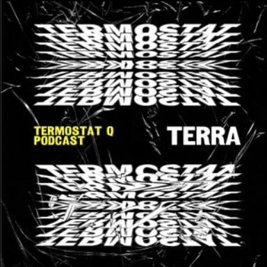 TERRA Termostat Q podcast Link Thumbnail   Linktree