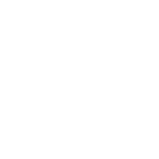Finder Of Impossible Things IMDb Link Thumbnail | Linktree