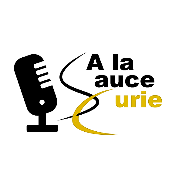 A la Sauce Curie (alasaucecurie) Profile Image   Linktree
