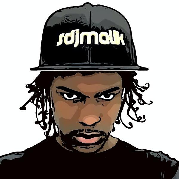 @Sdjmalik Profile Image | Linktree