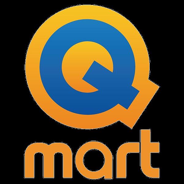 @QmartPeru (QMartPeru) Profile Image | Linktree