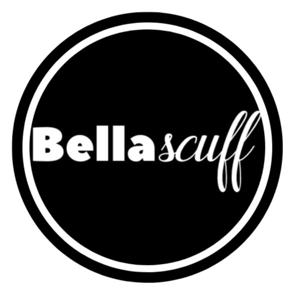 @BellaScuff Profile Image | Linktree