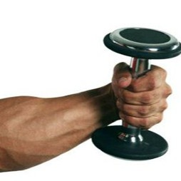 Fitness Supplements Sports nutrition Link Thumbnail | Linktree