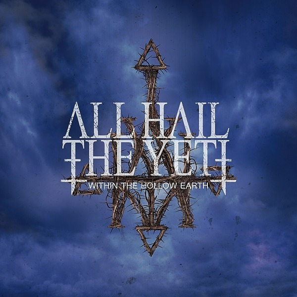 WITHIN THE HOLLOW EARTH (withinthehollowearth) Profile Image | Linktree