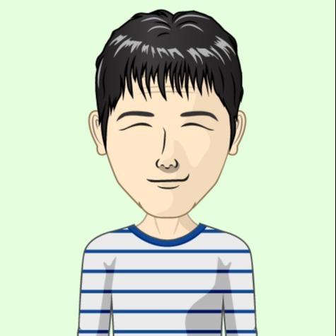 ツイてる坊主 (flatbouz) Profile Image | Linktree
