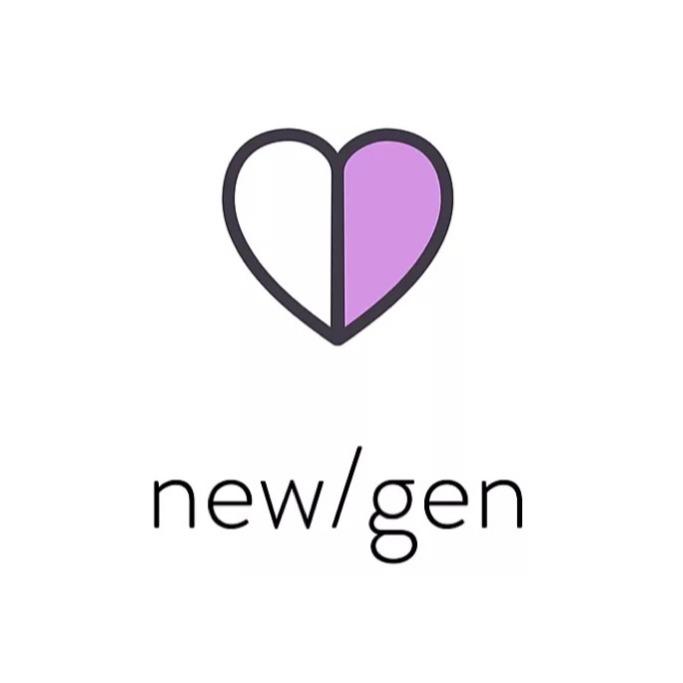 new/gen Los Angeles (newgenla) Profile Image   Linktree