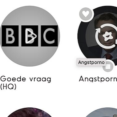 Podcast AAAlandje.nl NIEUW: Vol op het orgel SOUNDBOARD Link Thumbnail | Linktree