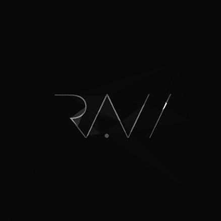 @99Raw (JordanTurner) Profile Image   Linktree