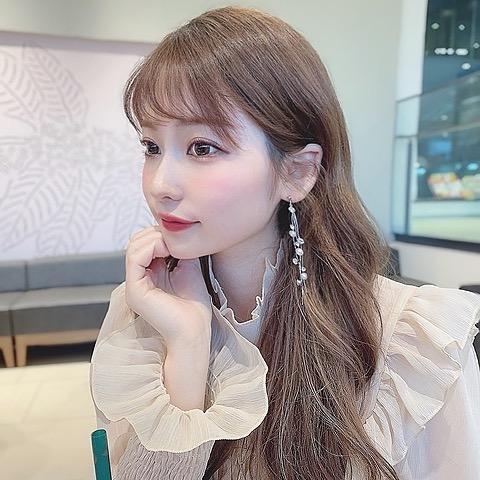 @marii_yuu Profile Image   Linktree