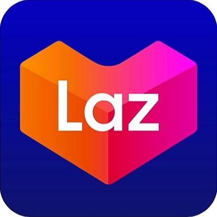 SuperSOSO! Thailand Lazada Link Thumbnail | Linktree