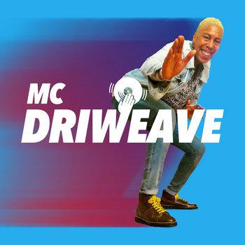 @MCDriweave Profile Image | Linktree