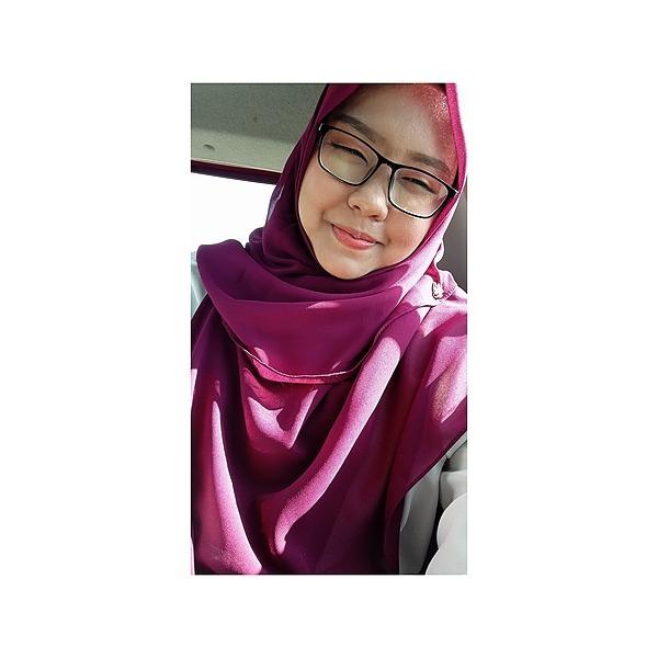 @Nuracademy Profile Image | Linktree