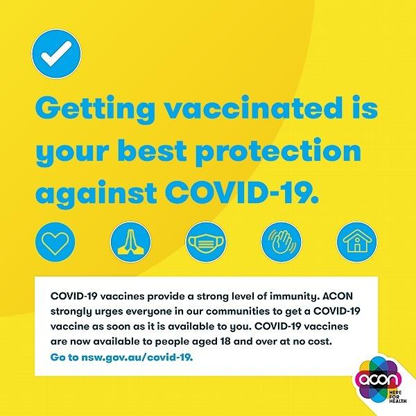 @ACONhealth COVID-19 Vaccine Info - NSW Health Link Thumbnail   Linktree