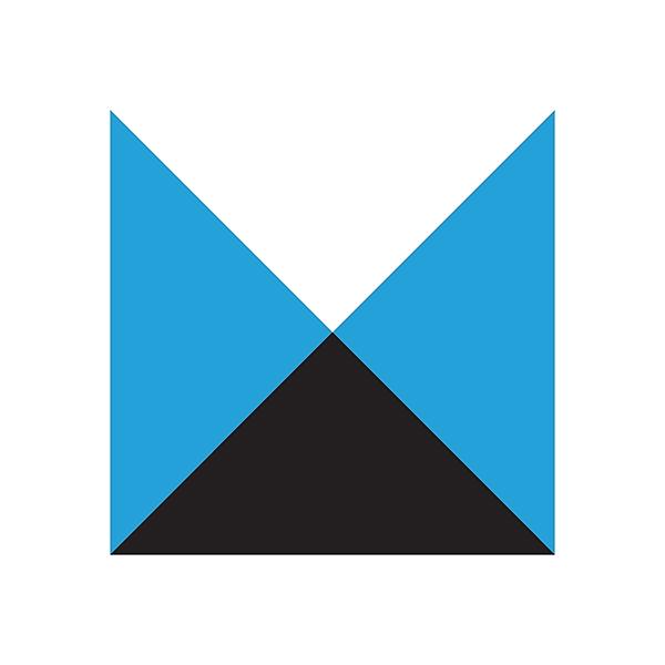 Moore Ecuador (MooreTax) Profile Image | Linktree