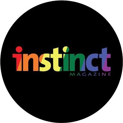 Instinct Magazine Feature 12/20