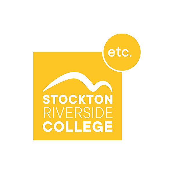 @stocktonriverside Profile Image | Linktree