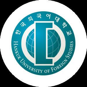 @home_x_studio 한국외국어대학교 사범대 온라인 미리배움터 Link Thumbnail | Linktree