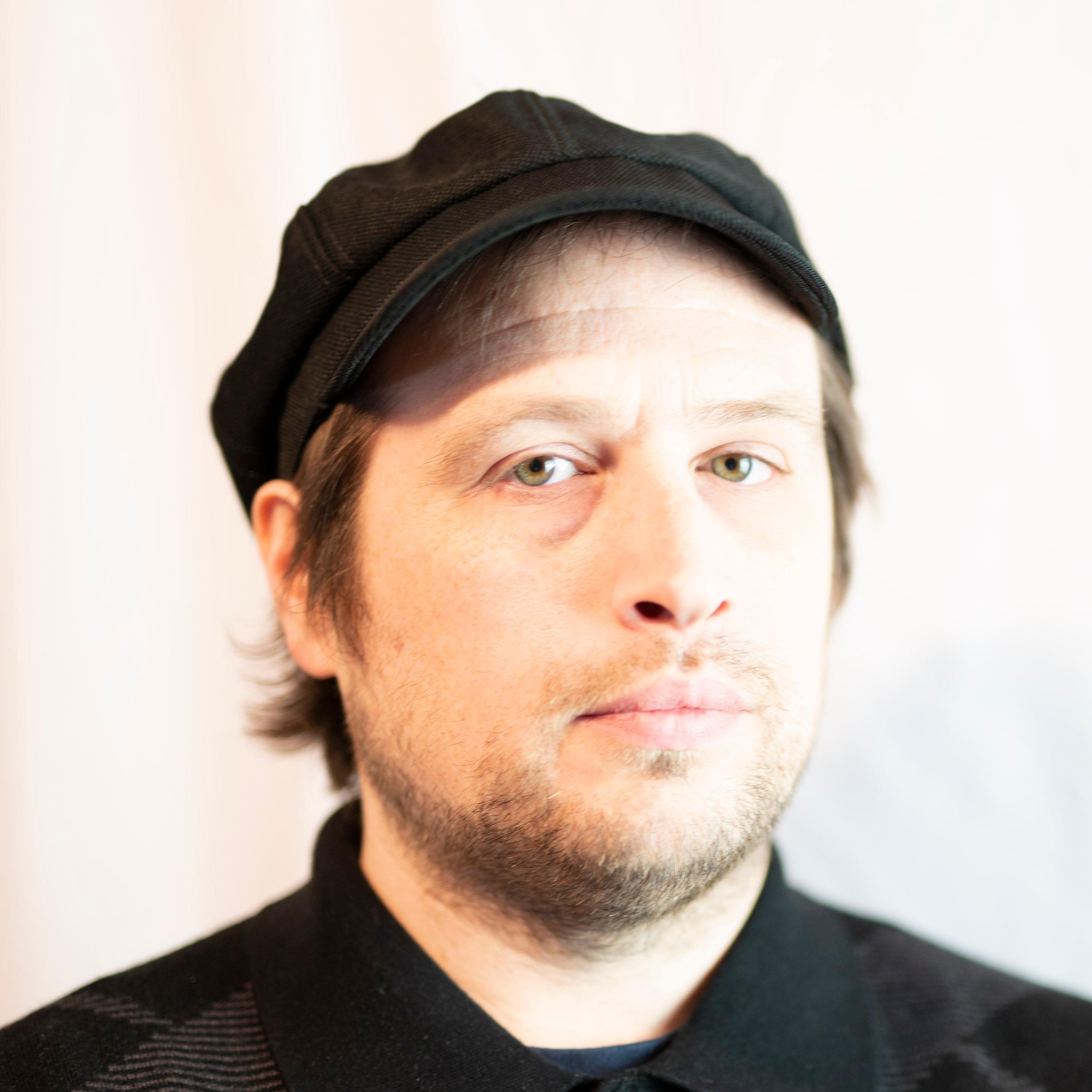 @Martin_Archambault Profile Image   Linktree