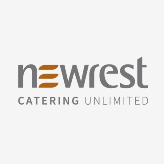 @newrestgroupofficial Profile Image | Linktree