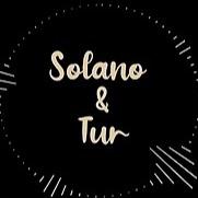 @solanoitur Profile Image   Linktree