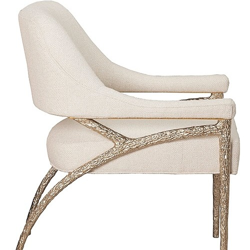 SHOP | Hinsdale Occasional Chair
