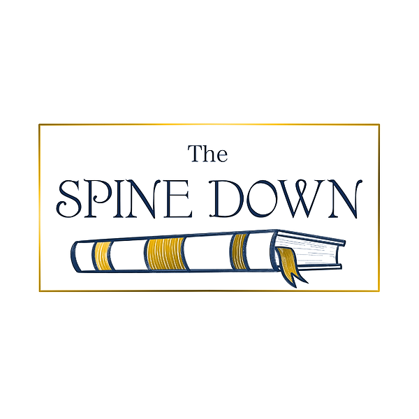 @thespinedown Profile Image   Linktree