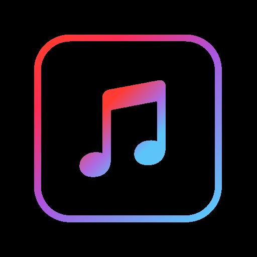 BOBBY ZEPPLIN Apple Music  Link Thumbnail   Linktree