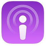 @NeatCast Listen on Apple Link Thumbnail | Linktree