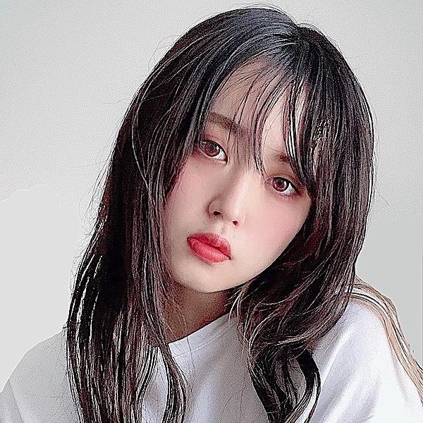 mizuki🦋💜 (mu0314) Profile Image | Linktree
