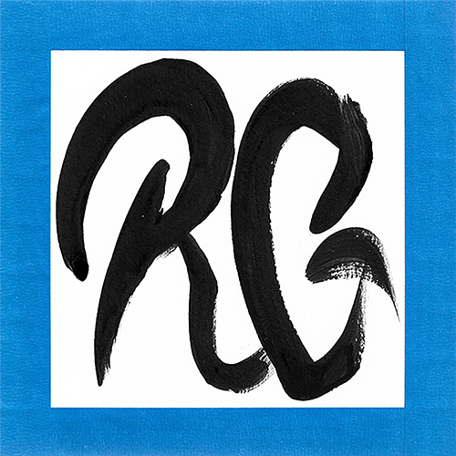 Rachael Garcia ✨💖 Etsy Main Page 💖✨ RachaelGarciaArt.Etsy.com Link Thumbnail   Linktree