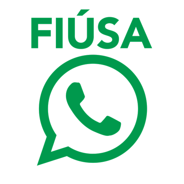 Ribeirão Preto - Fiúsa - WhatsApp (Retirada)
