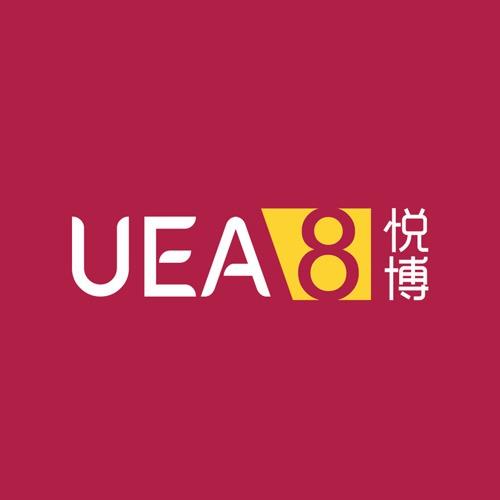 UEA8 悦博 (uea8) Profile Image | Linktree