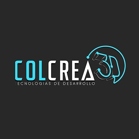 @COLCREA3D Profile Image   Linktree