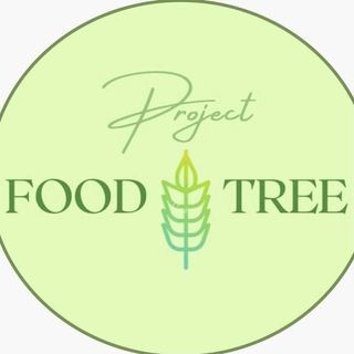 @projectfoodtree Profile Image | Linktree